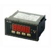 供应DTM820多功能三相电力参数测量仪