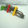 供应模具制造-模具定做设计-模具加工厂-塑料配件定做生产