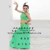 苗族民族服裝出租傣族服裝租借藏族舞蹈服裝租出租民族服裝feflaewafe