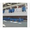 供应大型折弯机主要分类