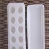 济南渼华供应价格合理的药品内部泡沫包装feflaewafe