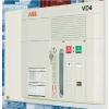 供应ABB 中压VD4开关真空接触器
