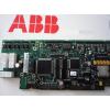 供应ABB变频器内主板