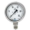 供应压力表-百分表仪器校准-博罗计量校验
