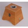 供应竹质温灸盒