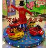 供应新乡户外/室内外机械玩具厂家 万科园简单机械玩具价格