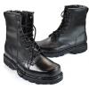 供应防刺靴