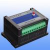 供应电流互感器过电压保护器