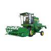 供应铁木易新销售多种品质上乘机械设备专用漆