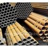 供应穿线管89*4无焊筋镀锌焊管生产加工