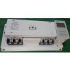 供应高仿正泰隔离型双电源NH40-100/3SZ/4SZ系列