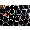供应180镀锌钢管生产厂家