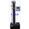 供应 牟景MU3001A微电脑拉力+伸长率试验机进口配置