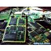 供应上海线路板回收 pcb线路板回收 电子元件回收