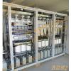 供应电能质量V谐波治理专家