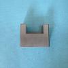 商超设备配件 商超设备配件厂家 商超设备配件报价