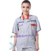 供应夏季女装工作服 : 夏季女装工作服图片及搭配,夏季女装工作服价格
