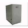 供应水地源热泵中央空调