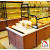 供应食品展柜|面包展柜|水果展柜|茶叶柜|保健品展柜