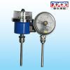 供应电接点双金属温度计WSSX