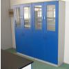 供应重庆实验室高柜系列/药品柜/气瓶柜/器皿柜/思诚实验室设备