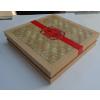 供应中秋月饼包装盒、月饼礼盒定制中