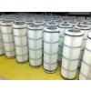 供应廊坊厂家直销ISV20-40×100液压滤芯