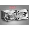 供应模具制造商-模具开发定做-模具生产批发
