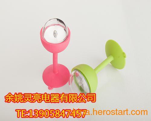 供应固线器绕线器手机周边配件定做批发