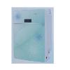 供应软水机,荣雪环保科技,软水机专用盐