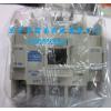 供应三菱接触器断路器热继电器S-N20