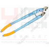 供应电缆剪刀,线缆剪,手动线缆切刀(硬材质类)SCC-200