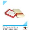江苏供应收纳盒垫板专用复合白板纸 灰底単白纸