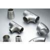 供应弯头,法兰,三通,异径管,封头,管帽,承插管件,碳钢管件,不锈钢管件,铝管件