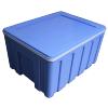 供应38升食品保温箱