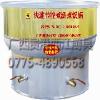 南宁蒸汽锅炉品牌:广西高质量的立式锅炉供应