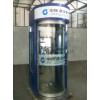 供应ATM防护罩-ATM防护舱 青岛红福麟