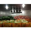 供应保鲜冷库|食品冷库|果蔬冷库冷藏
