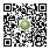 供应好环境硅藻泥 信宜市硅藻泥免费开店 信宜市硅藻泥招商