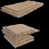 合肥好映象包装专业提供合肥珍珠棉包装印刷|合肥珍珠棉包装