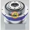 供应PT高精度紧凑齿轮箱