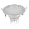 供应LED天花灯 LED筒灯 COB筒灯 嵌入式天花射灯