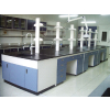 供应实验室家具|实验室装修|实验室设计|重庆实验台