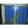 供应电子零件柜,多抽屉零件柜,杭州零件柜