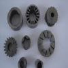 污水处理设备配件 污水处理设备厂家 污水处理设备报价