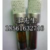 供应1级青岛天然金刚石修整器 金刚石金刚笔型号规格