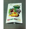 供应食品铝箔袋,郑州食品铝箔袋,食品铝箔袋设计印刷