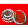 供应硼硅视镜玻璃/高硼硅仪器仪表玻璃/高硼硅水表玻璃厂家