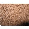 供应鑫淼净水、云浮市坑尾锰砂滤料价格最低、锰砂滤料
