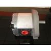 供应台湾HYDROMAX新鸿HGP-1A-F6R齿轮泵